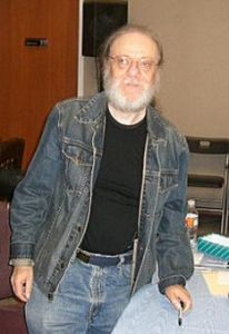 in Which Country  was Tommy Ramone born