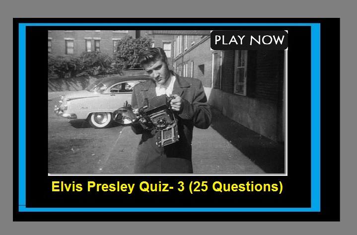 quiz 25 questions Think you understand the implications of the verdict in tom's trial take this quiz on chapter 25 of to kill a mockingbird from enotes and find out five questions will let you know in a flash if .