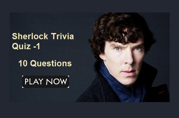 sherlock-trivia-quiz-1