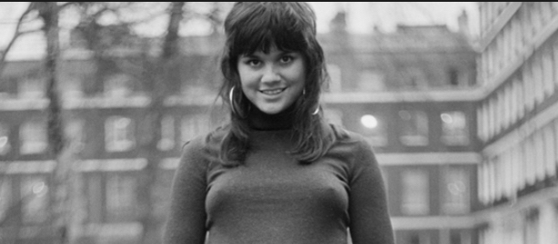 Guess the Pop Star! - Page 3 Linda-Ronstadt2
