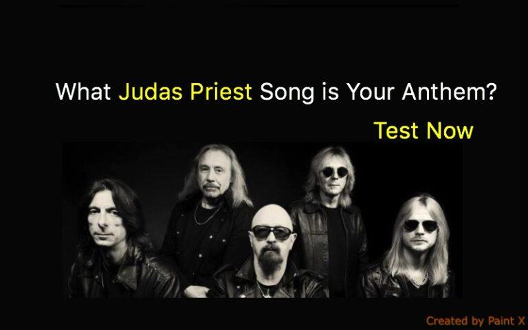 Judas priest desert plains lyrics