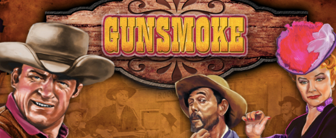 Which Gunsmoke Character Are You? | Quiz For Fans